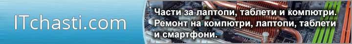 https://www.itchasti.com/