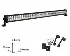 LED БАР фар 240W 41 инча комбиниран