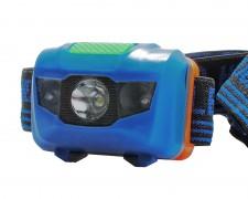 LED челник IL07 M-tech