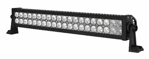 LED барове