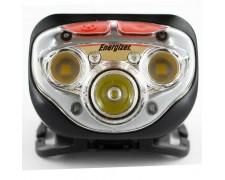 Работен LED челник Energizer Vision HD + Focus