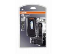 LED акумулаторна работна лампа OSRAM POCKET 160