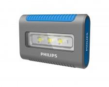Акумулаторен LED челник PHILIPS  RCH6
