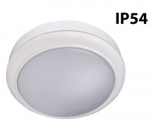 LED плафон кръг 15W 4000К