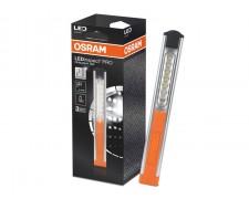 LED акумулаторна работна лампа OSRAM LEDINSPECT 150